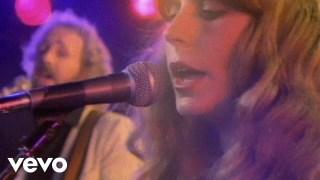 Juice Newton  –  Queen Of Hearts Thumbnail