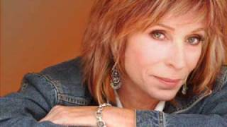 Juice Newton – Red Blooded American Girl Thumbnail