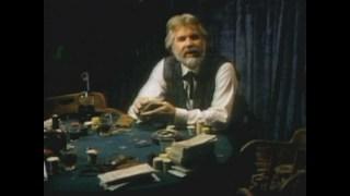 Kenny Roger – The Gambler Thumbnail