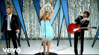 Lady Antebellum – Lookin For A Good Time Thumbnail