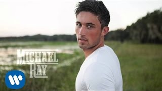 Michael Ray – Somewhere South Thumbnail