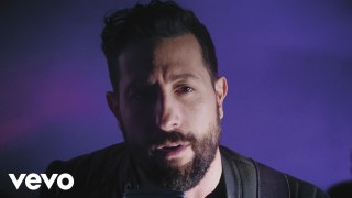 Old Dominion – Song For Another Time Thumbnail
