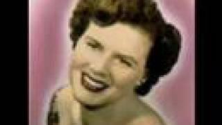 Patsy Cline – I Fall To Pieces Thumbnail