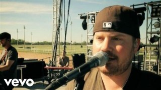 Randy Rogers Band – Interstate Thumbnail