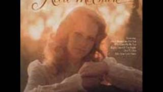 Reba Mcentire – Glad I Waited Just For You Thumbnail