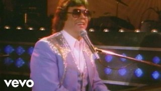 Ronnie Milsap – There's No Getting Over Me Thumbnail