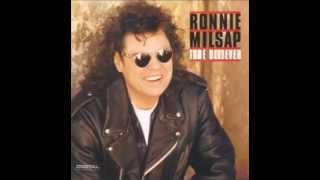 Ronnie Milsap – True Believer Thumbnail