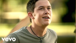 Scotty Mccreery – I Love You This Big Thumbnail