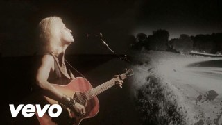 Shelby Lynne – Heaven's Only Days Down The Road Thumbnail