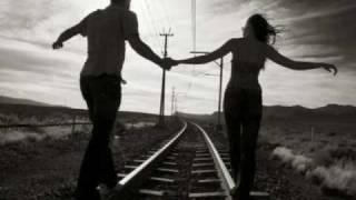 Steve Azar – You're My Life Thumbnail