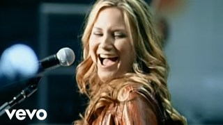 Sugarland – Down In Mississippi Thumbnail