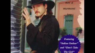 Tim Mcgraw – It Doesn't Get Any Countrier Than This Thumbnail