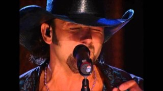 Tim Mcgraw – Just When I Needed You Most Thumbnail