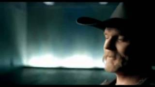Trace Adkins – I Wanna Feel Something Thumbnail