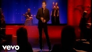 Vince Gill – If You Ever Have Forever In Mind Thumbnail