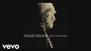 Willie Nelson – Bring It On Thumbnail