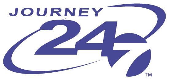 24-7journey_logo