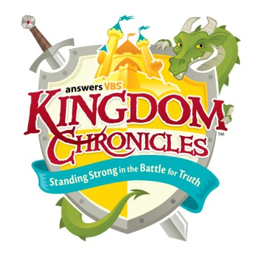 Kingdom-Chronicles-Logo_FINAL-1024x10241 copy