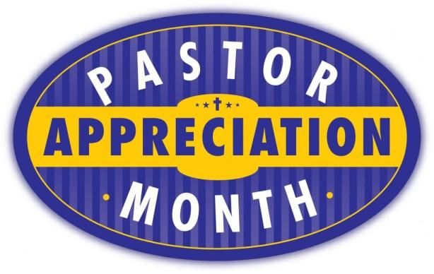 pastor_10706c