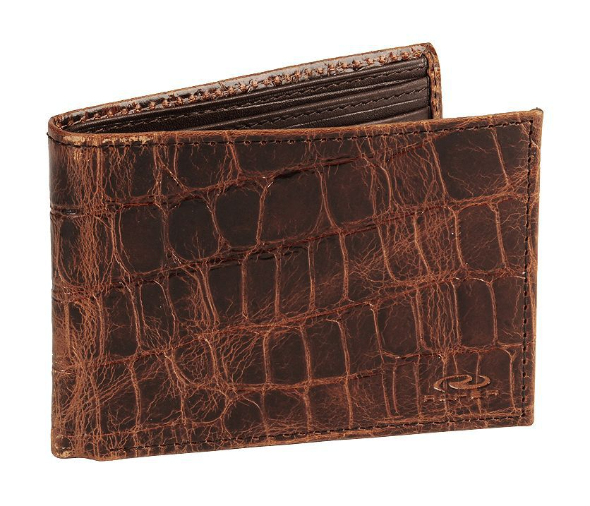 Men S Wallets Country Outfitter