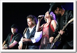 sugarland_concert_16-x600