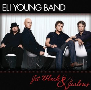 Vote for Eli Young Band, Contest coming soon, LeeAnn under the weather; and a day of his own for Luke Bryan