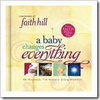 faithhill_babychanges_book08_s