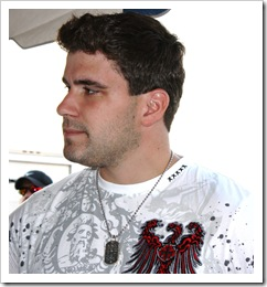 Fair Josh Gracin 024 - Copy