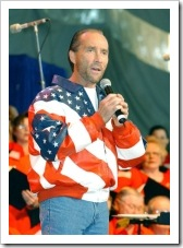 Lee-greenwood_midrange
