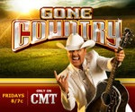 Gone Country 3 cast announced