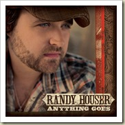 Randy CD cover