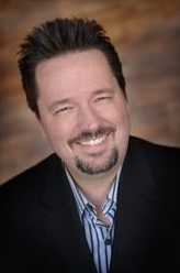 When I'm in a silly mood, you guys get Terry Fator