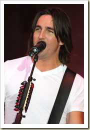 fair Jake Owen 086