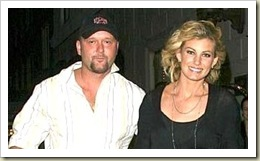 tim and faith2 - Copy
