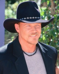 New single and a few concert dates for Trace