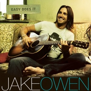 Jake's new CD and a little about this great entertainer