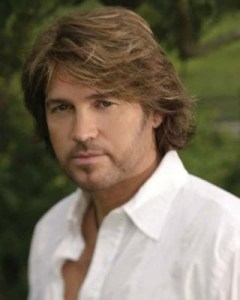 Billy Ray Cyrus new CD out April 7
