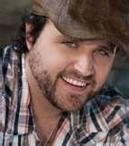 Randy Houser to headline First ever Unicoi County, Tenn., Relay For Life 'Concert for a Cure,' with Matt Stillwell
