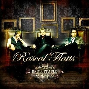 "Enter to win Rascal Flatts ""Unstoppable"" CD & check out how you can win a guitar autographed by the group"
