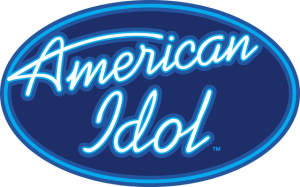 American Idol finale' with Keith & Carrie