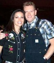 "Joey & Rory's ""Play The Song"" isn't getting played"