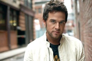 Get to know newcomer David Nail