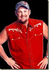 larry-the-cable-guy3