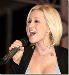 Kellie Pickler 063