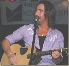 Jake Owen Sept. 19 199