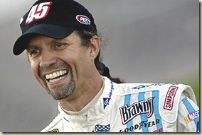 kyle_petty_big_smile