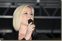 Kellie Pickler 078