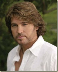 Billy Ray'