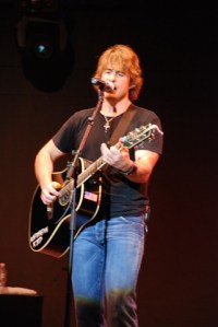 Jimmy Wayne will bring awareness to plight of homeless with a walk across America