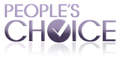 Taylor, Carrie and Keith winners at People's Choice